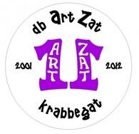 Art Zat